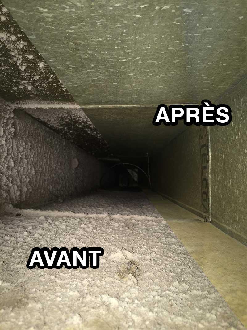 MONTAGE-AVANT-APRES